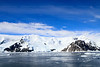 CRay-Antarctica-7020