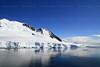CRay-Antarctica-7130
