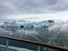 CRay-Antarctica-0591