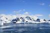 CRay-Antarctica-7262