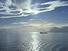 CRay-Antarctica-0831