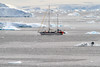 CRay-Antarctica-2812