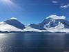CRay-Antarctica-0754