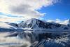 CRay-Antarctica-7191