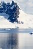CRay-Antarctica-3270