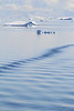 CRay-Antarctica-3257