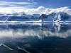 CRay-Antarctica-0812