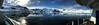 CRay-Antarctica-2977