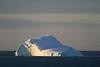 CRay-Antarctica-3274