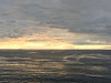 CRay-Antarctica-2993