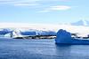 CRay-Antarctica-7032