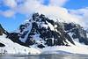 CRay-Antarctica-7153