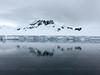 CRay-Antarctica-2989