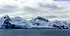 CRay-Antarctica-0501