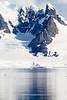 CRay-Antarctica-3260