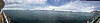 CRay-Antarctica-2754