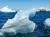 CRay-Antarctica-0640