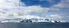 CRay-Antarctica-2872