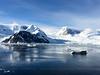 CRay-Antarctica-2979