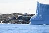 CRay-Antarctica-2948