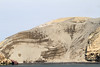 CRay-Antarctica-2796