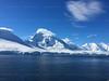 CRay-Antarctica-0751
