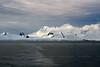 CRay-Antarctica-6926