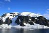 CRay-Antarctica-7158