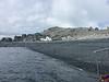 CRay-Antarctica-0885