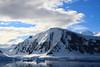 CRay-Antarctica-7181