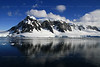 CRay-Antarctica-7140
