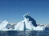 CRay-Antarctica-0660