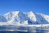 CRay-Antarctica-7127