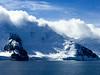 CRay-Antarctica-0512