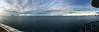 CRay-Antarctica-2749