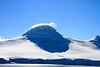 CRay-Antarctica-7050