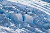 CRay-Antarctica-2805