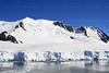 CRay-Antarctica-7133
