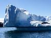 CRay-Antarctica-0642