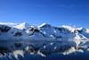CRay-Antarctica-7172
