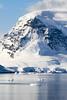 CRay-Antarctica-3272