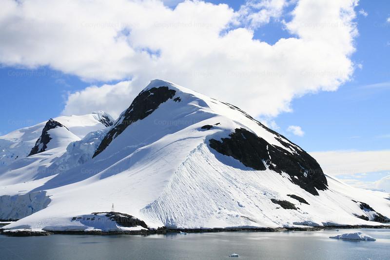 CRay-Antarctica-7261