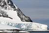 CRay-Antarctica-2713