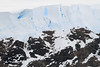 CRay-Antarctica-2811