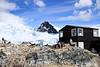 CRay-Antarctica-7249