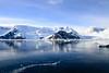 CRay-Antarctica-7014