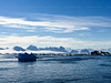 CRay-Antarctica-0609