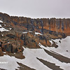 Brown Bluff - _014