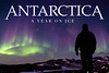 Antarctica: A Year On Ice<br /> Postcard plain