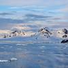 Errara Sailing Out - _012